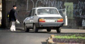 toros-1