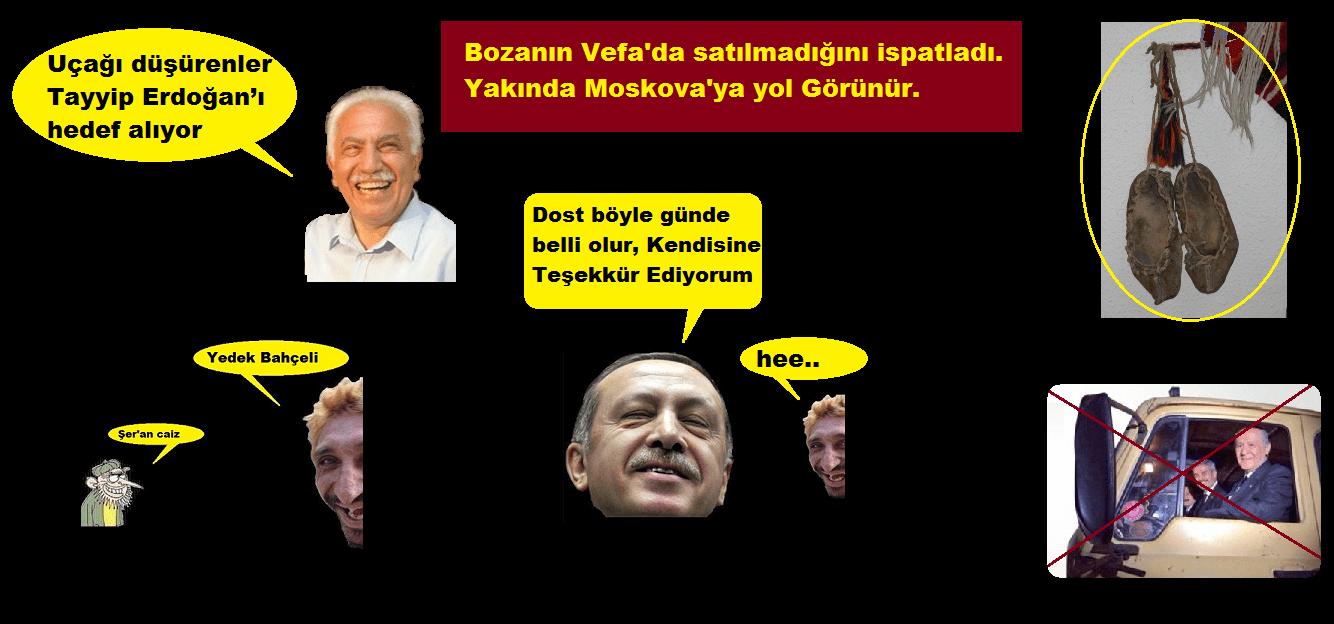 https://www.turkishnews.com/tr/content/wp-content/uploads/2015/11/6577566.png