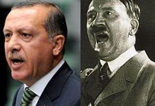 erdogan-hitler-19fd6d52