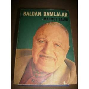 Mahmut Baler