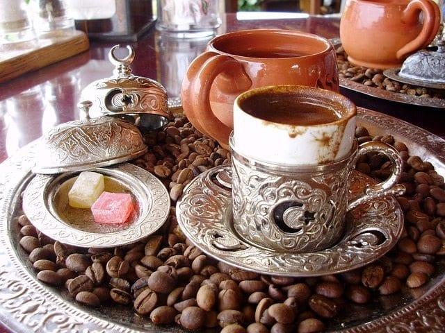 coffee-1023836_640
