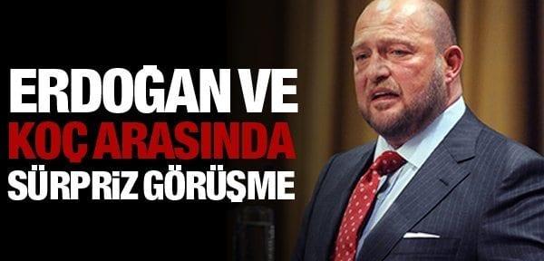 erdogan_ve_koc_arasinda_surpriz_gorusme_h14621