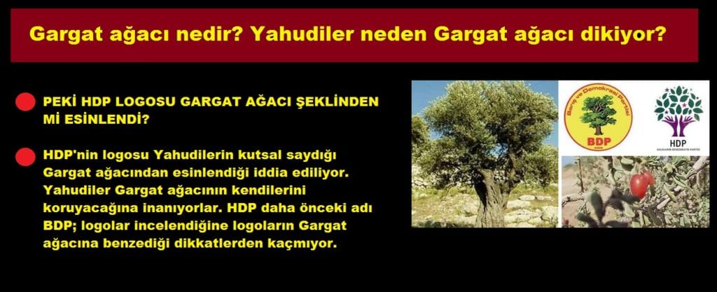 gargat4