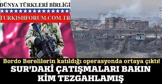 skandal_sur_daki_catismalari_bakin_kimler_tezgahlamis_h9725_8e966