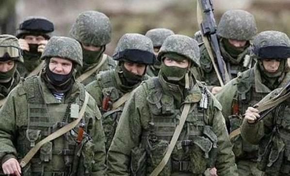 suriye-de-109-rus-askeri-oldu-1973561