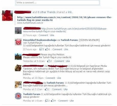 tf-fb-remove-turkish-flag