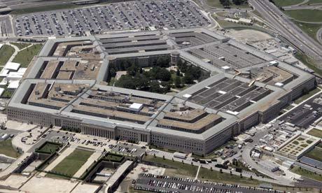Pentagon-Building-in-Wash-007