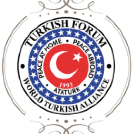 Turkish Forum
