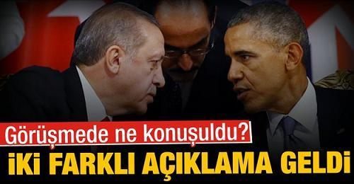 erdogan_obama_gorusmesi