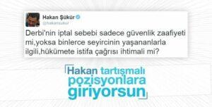hakan-sukur_9502