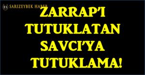 sok_zarrap_i_tutuklatan_savci_ya_tutuklama_h11690_7fc03