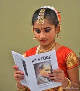 AtaturkHintli
