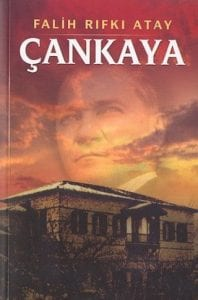 cankayafalih