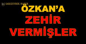 t_özkan