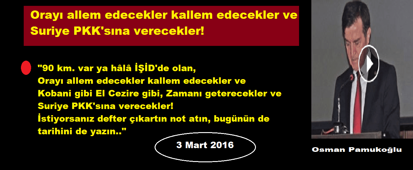 https://www.turkishnews.com/tr/content/wp-content/uploads/2016/08/77533.png