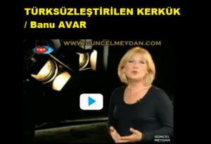banu_avar
