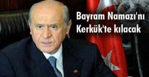 bayram-namazi