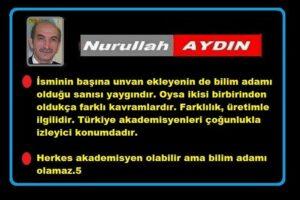 n_aydin