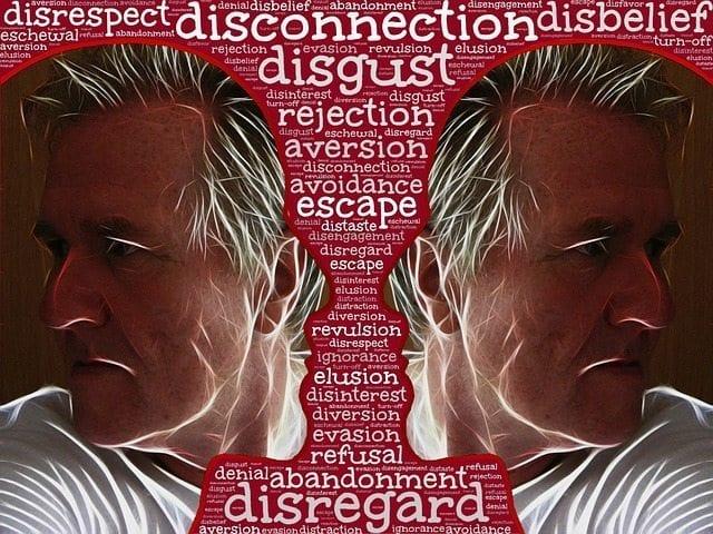 disregard-798858_640