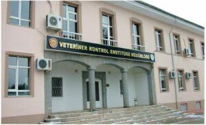 Elazığ Veteriner Kontrol Enstitüsü