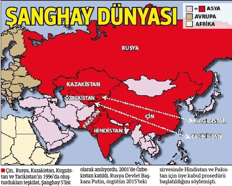 sangay_dunyasi