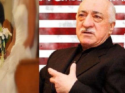 fetullah_gulen_evleniyor_hem_de_100_bin_dolar_karsiliginda