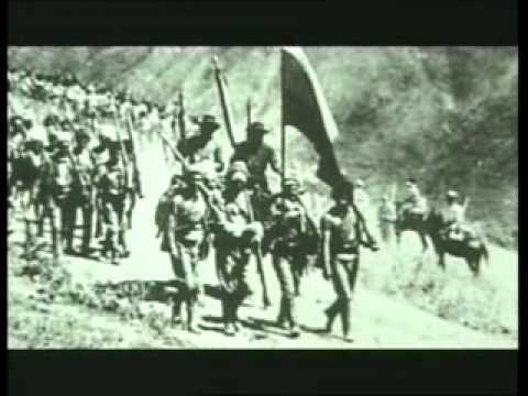 1/Temmuz/2008 Ermeni Cephesinden Haberler