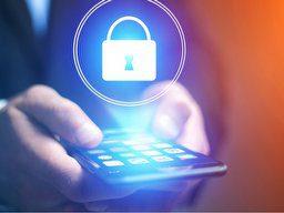 Samsung ve LG Telefonlarda Qualcomm Tehlikesi