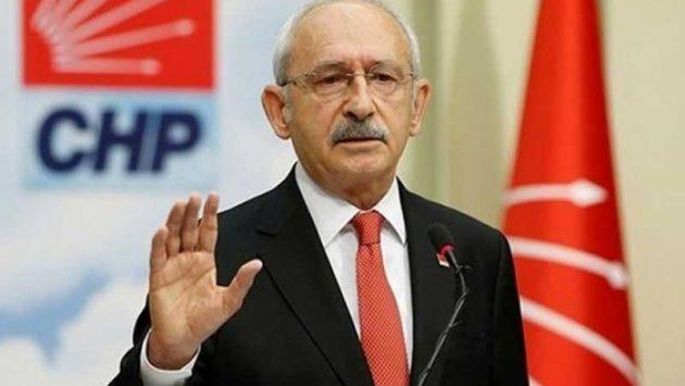 İstinaf mahkemesi 'Man Adası' davası kararlarını bozdu