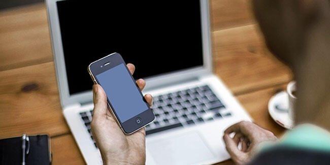 Rusya'da yerli yazılımsız telefon ve bilgisayarların yasaklanması gündemde