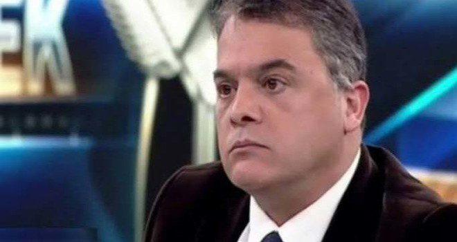 Talat Atilla: Kaynağım CHP'li, Kılıçdaroğlu'na doğrulattım