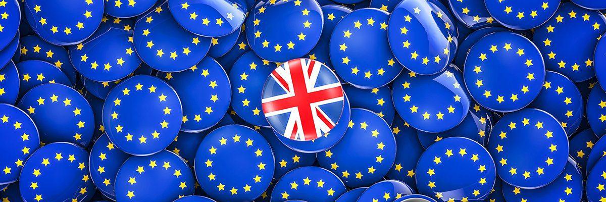 Ev Ofis Brexit uygulaması çoklu güvenlik kusurları içeriyor