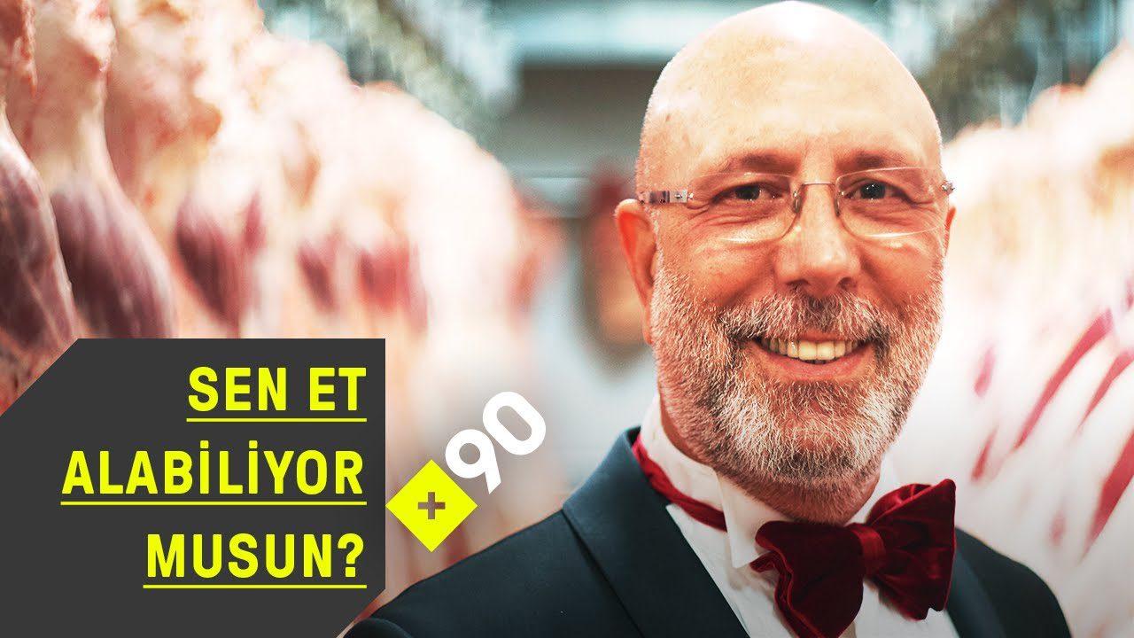 """Etsever olmak: Türkiye'de et neden pahalı?   """"Hep aynı insanlar et yiyor"""""""