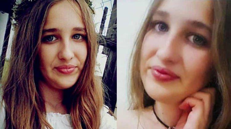 Kazada ölen Aleyna'nın babası: Açlık grevi yapacağım...