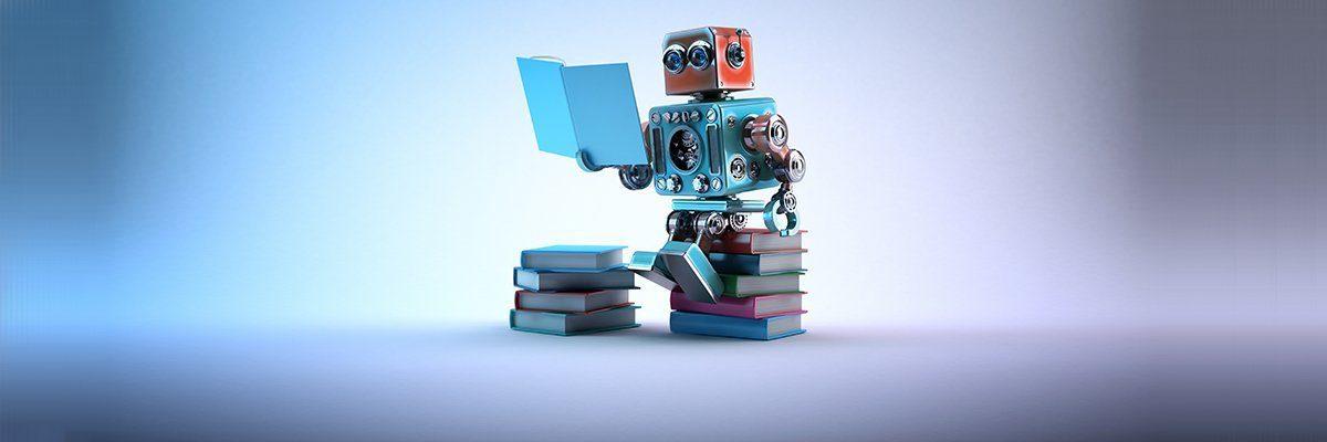 BT şefleri yapay zeka yanlılığı risklerini kabul ediyor