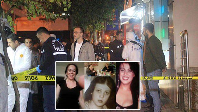 Türkiye'yi sarsan siyanürlü intiharda üvey kardeş konuştu