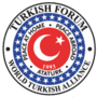 Turkish Forum News Network