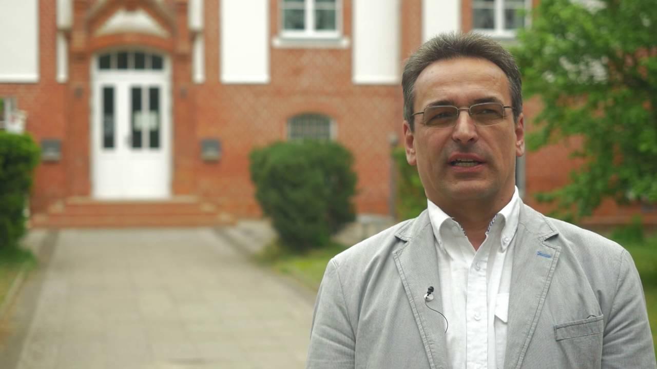 Vernetztes Lernen: Epson Bildungstechnologie in der Berliner Salvatorschule