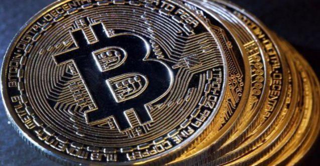 Bitcoin son ayların en düşük seviyelerinde