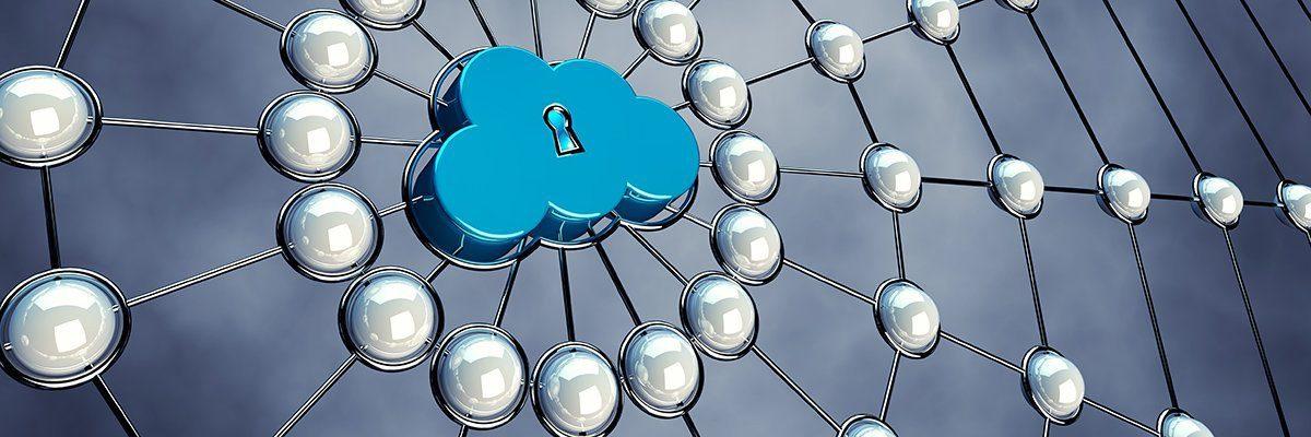 Microsoft, Hollanda MoJ denetiminden sonra işletmeler için veri korumasını artırıyor