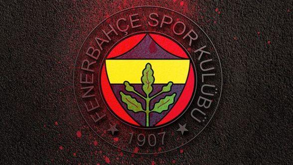 Fenerbahçe, 1959 öncesi kupaları sayıyor