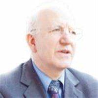 Osmanlı mirası: Sahiplenenler ve ihanet edenler…