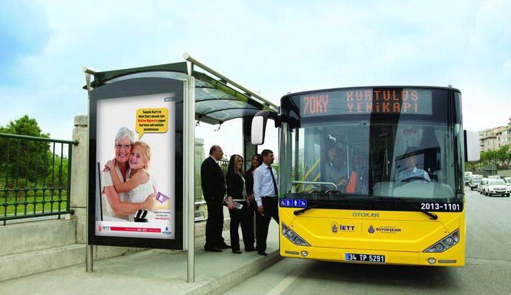 İndirimli ulaşım kartı için açık öğretime akın: Sadece AÜ'de 2.2 milyon 'pasif' öğrenci