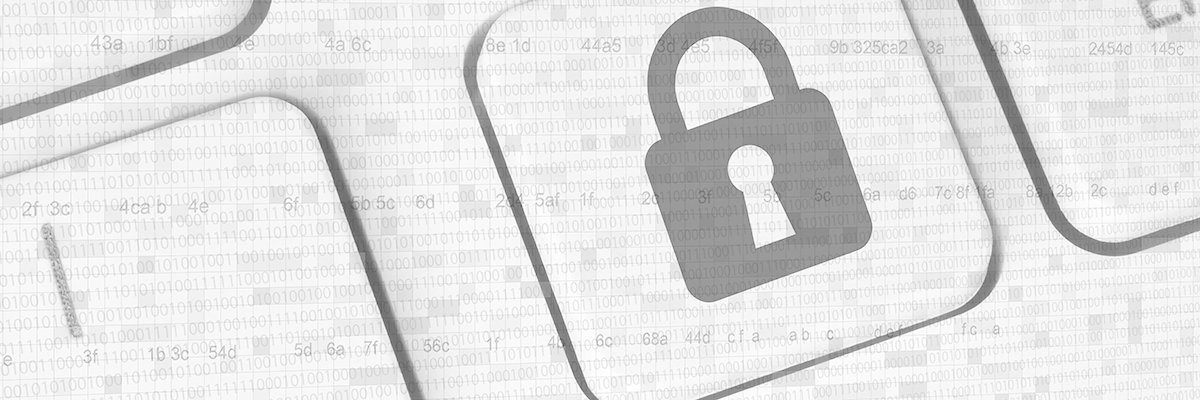 Günümüzde uygulanacak en iyi 10 ağ güvenliği uygulaması