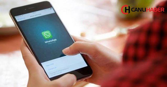 Telegram'ın kurucusundan WhatsApp'ı kullanmayın uyarısı
