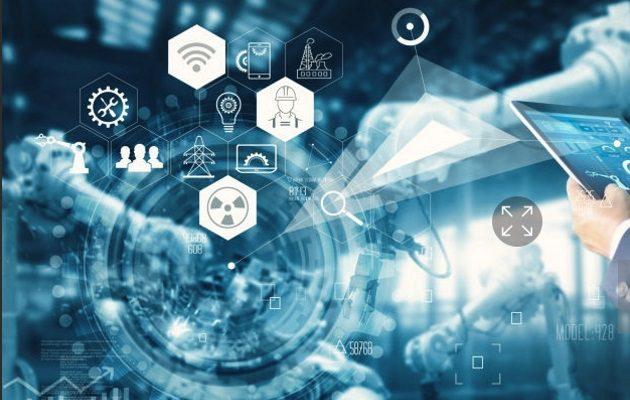 İşletmelerin 2020 Yılında Faydalanabileceği Bazı Kilit Teknolojiler