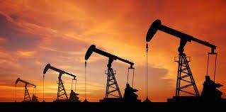 Küresel Enerji Rekabeti, Rusya ve Ortadoğu   ORDAF