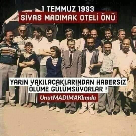 1 temmuz 1993