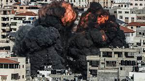 Filistin Sağlık Bakanlığı Sözcüsü Kudra: İsrail soykırım yapıyor - Yeni  Şafak